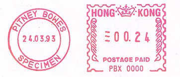 Hong Kong stamp type BA9.jpg