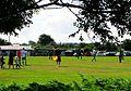 Hooe Sports v Ninfield United (9738830845).jpg