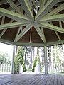 Hope, BC - Hope Memorial Park 05.jpg