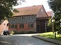 Hopfgarten 2014-09-29 33.jpg