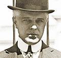 Hopkins-JAH-1917.jpg