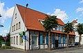 Hopsten Haus Ahrens 08.jpg