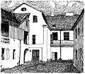 Horadnia, Mastavaja. Горадня, Маставая (J. Jadkoŭski, 1923).jpg