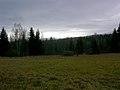 Horní Planá, Czech Republic - panoramio.jpg