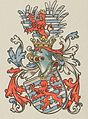 Horst II-Wappen.jpg
