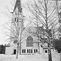 Hortlax kyrka - KMB - 16000200149399.jpg