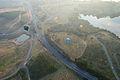 Hot air balloon over Canberra 17.JPG