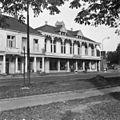 Hotel Astrid - Zuidlaren - 20225752 - RCE.jpg