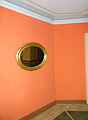 Hotel Begaglia Wand.JPG
