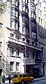 Hotel Chandler 12 East 31 Street.jpg