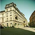 Hotel Francuski Orbis.jpg