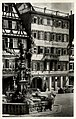 Hotel Lamm (AK Gebr. Metz ca.1947).jpg