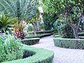 Hotel San Domenico-Taormina-Sicilia-Italy - Creative Commons by gnuckx (3666592117).jpg