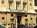 Hotel de Crillon, Place de la Concorde, Paris.JPG