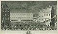 Hotel de ville de Strasbourg-1744.jpg