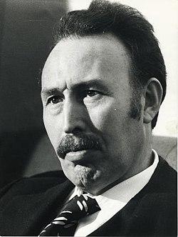 Houari Boumediene's Portrait.jpg