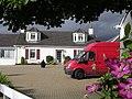 House at Boghead - geograph.org.uk - 57742.jpg