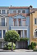 House at Marina Boulevard, San Francisco.jpg