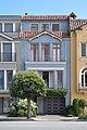 House at Marina Boulevard, San Francisco.jpg