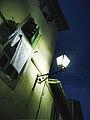 House in Cortona - panoramio.jpg