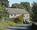 House in Wooldale (3922391201).jpg