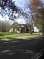 Houses in Washington Street at Downtown Natchitoches 3-23-2018 08.jpg