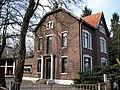 Houthalen - Villa Grote Baan 145.jpg