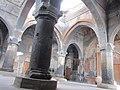 Hovhannavank Monastery (Gavit) (62).jpg