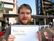 How to Make Wikipedia Better - Wikimania 2013 - 01.jpg