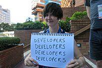 How to Make Wikipedia Better - Wikimania 2013 - 46.jpg