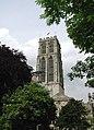 Howden Minster - geograph.org.uk - 472449.jpg