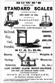 Howe BostonDirectory 1868.png