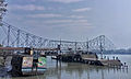 Howrah bridge - 2014.jpg