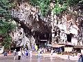 Htam Sam Cave.jpg