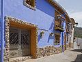 Huérmeda, España 2012-05-16, DD 20.JPG