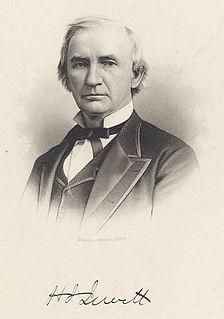 Hugh J. Jewett