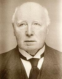 Hugo Erich von Boehmer.jpg