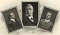 Hugo Henkel (1881–1952), Friedrich Karl Henkel (1848–1930) und Fritz Henkel (1875–1930) in 1916.jpg