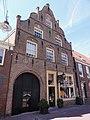Huissen Rijksmonument 22712 Langestrraat 17.JPG