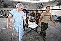 Humanitarian assistance, Indonesia (10704232363).jpg