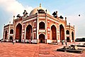 Humayun's Tomb AG076.jpg