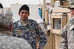 Humvee training at Joint Security Station Beladiyat DVIDS153101.jpg