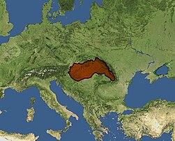 Hungary 1940.jpg