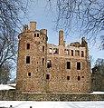 Huntly Castle - geograph.org.uk - 745544.jpg