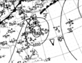 Hurricane Five analysis 7 Oct 1912.png
