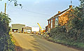 Hurstbourne station site geograph-3696103-by-Ben-Brooksbank.jpg