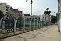 Husaini Dalan - Imambara Complex - Dhaka 2015-05-31 2642.JPG