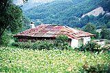 Hut-mountains-xanthi.jpg