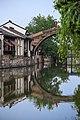 Huzhou Nanxun 2017.05.06 18-00-38.jpg