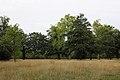 Hyde Park (6016950695).jpg